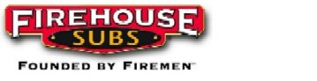 _Fire House Subs Founded by Fireman