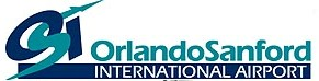 Orlando Sanford International Airport We are SFB. Simple. Faster. Better.
