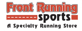 _Front Running Sports