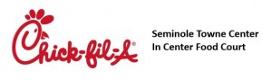 _Chick Fil A – Seminole Towne Center